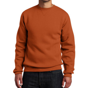 crew-neck-sweatshirt-manufacturer-supplier-thygesen-textile-vietnam workwear (9)