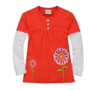 cute-t-shirt-manufacturer-supplier-thygesen-textile-vietnam (1)