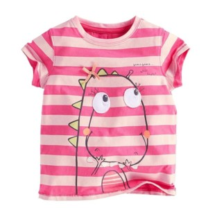 cute-t-shirt-manufacturer-supplier-thygesen-textile-vietnam (2)