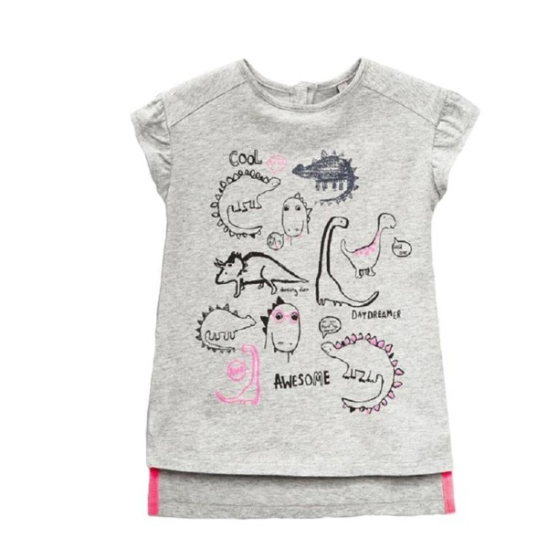 cute-t-shirt-manufacturer-supplier-thygesen-textile-vietnam (3)