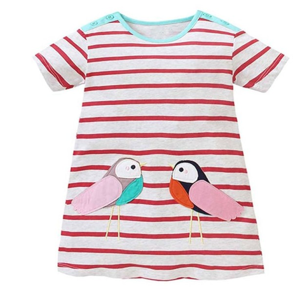 cute-t-shirt-manufacturer-supplier-thygesen-textile-vietnam (4)