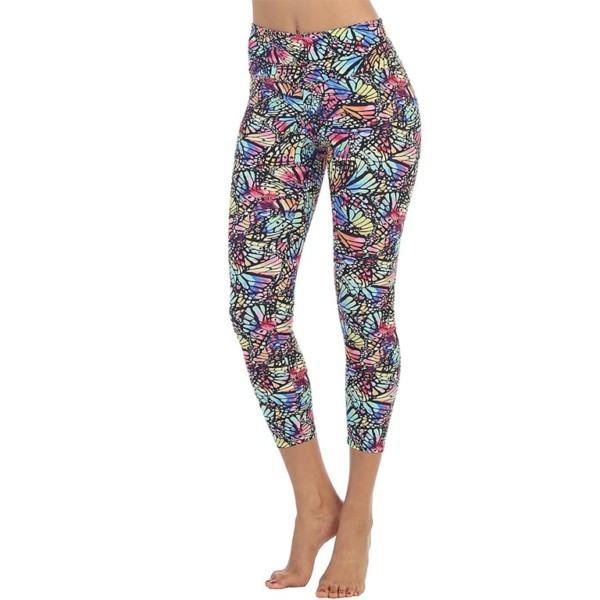 fitness-legging-manufacturer-supplier-thygesen-textile-vietnam (1)