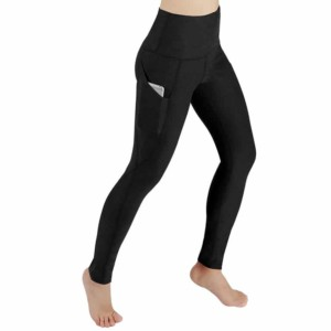 fitness-legging-manufacturer-supplier-thygesen-textile-vietnam (2)
