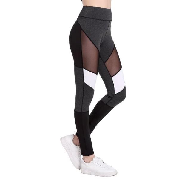 leggings manufacturing cost