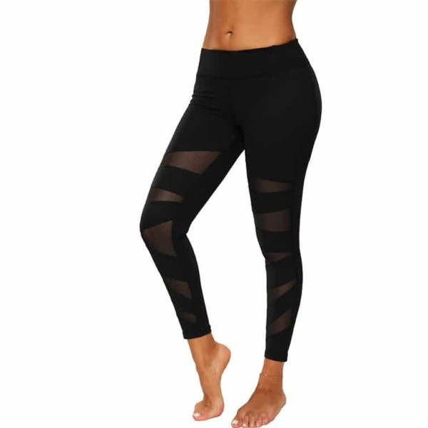 fitness-legging-manufacturer-supplier-thygesen-textile-vietnam (4)