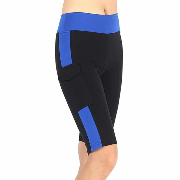 fitness-legging-manufacturer-supplier-thygesen-textile-vietnam (5)