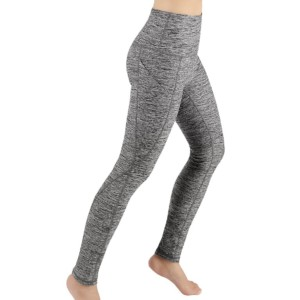 fitness-legging-manufacturer-supplier-thygesen-textile-vietnam (6)