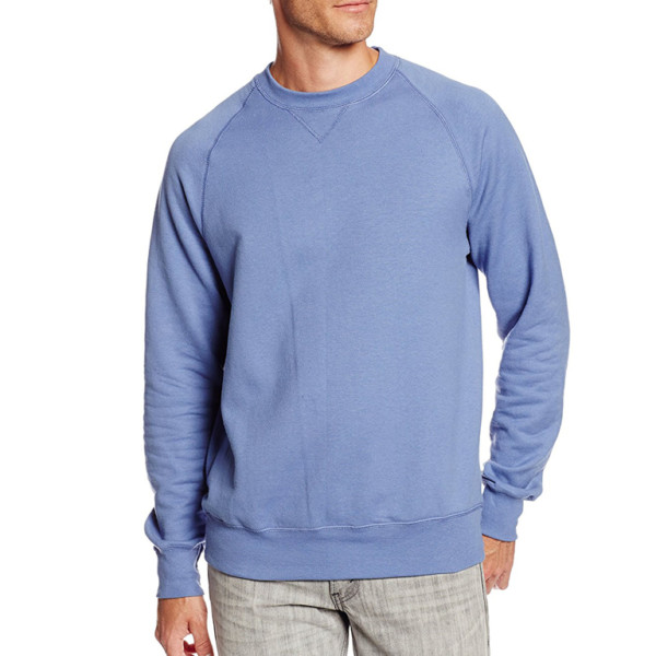 fleece-sweatshirt-manufacturer-supplier-thygesen-textile-vietnam-workwear (2)
