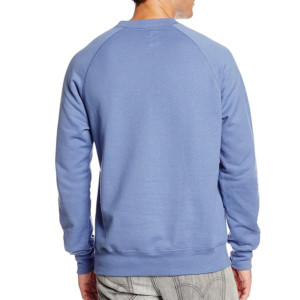 fleece-sweatshirt-manufacturer-supplier-thygesen-textile-vietnam-workwear (3)