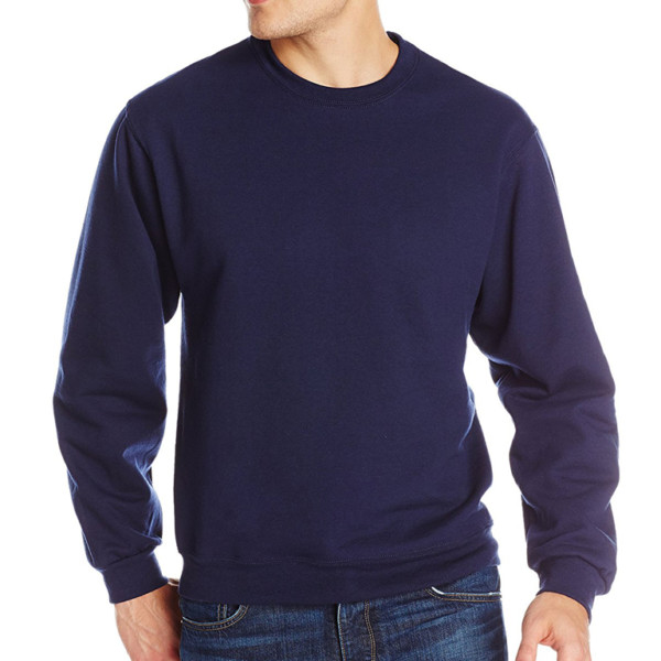 fleece-sweatshirt-manufacturer-supplier-thygesen-textile-vietnam-workwear (4)