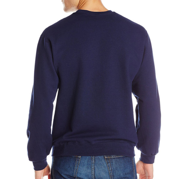 fleece-sweatshirt-manufacturer-supplier-thygesen-textile-vietnam-workwear (5)