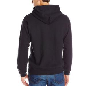 hooded-sweatshirt-manufacturer-supplier-thygesen-textile-vietnam-workwear (1)