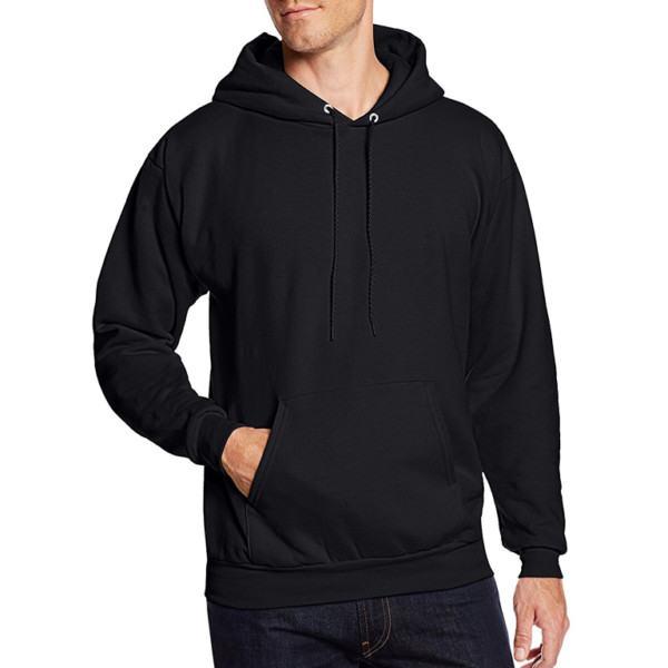 hooded-sweatshirt-manufacturer-supplier-thygesen-textile-vietnam-workwear (2)