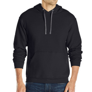 hooded-sweatshirt-manufacturer-supplier-thygesen-textile-vietnam-workwear (3)
