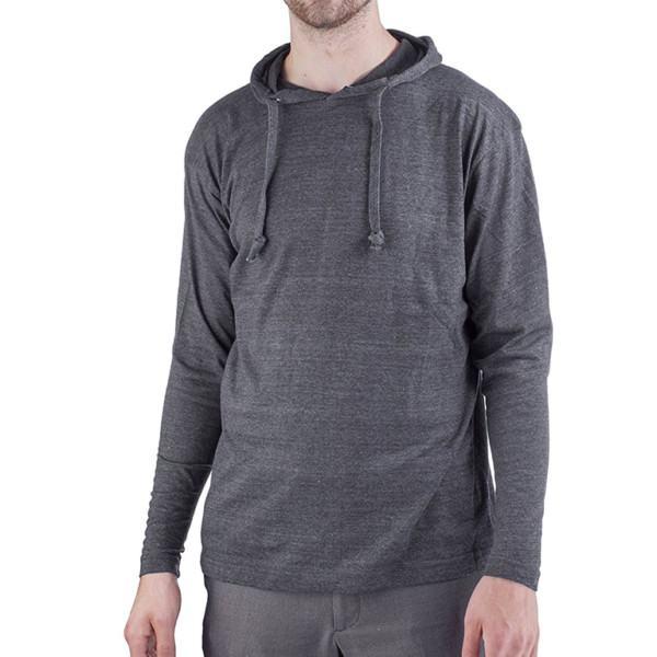 hooded-sweatshirt-manufacturer-supplier-thygesen-textile-vietnam-workwear (4)