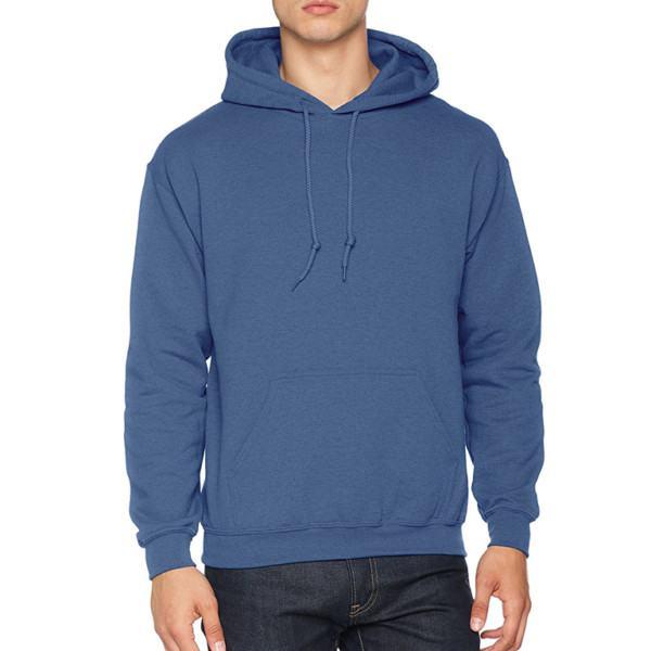 hooded-sweatshirt-manufacturer-supplier-thygesen-textile-vietnam-workwear (5)