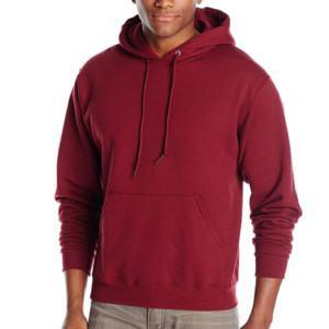 hooded-sweatshirt-manufacturer-supplier-thygesen-textile-vietnam-workwear (6)