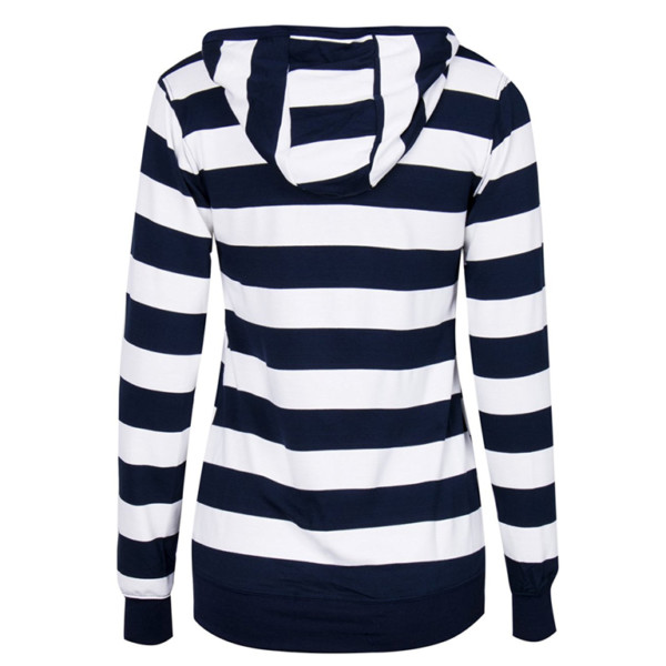hoodie-jacket-manufacturer-supplier-thygesen-textile-vietnam-casual-fashion (1)