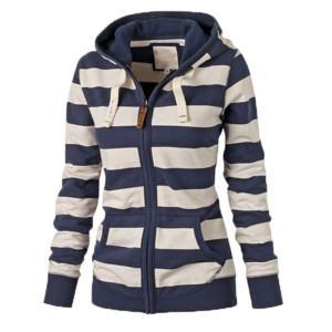 hoodie-jacket-manufacturer-supplier-thygesen-textile-vietnam-casual-fashion (2)