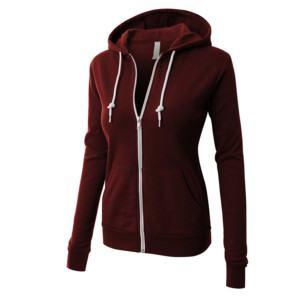 hoodie-jacket-manufacturer-supplier-thygesen-textile-vietnam-casual-fashion (3)