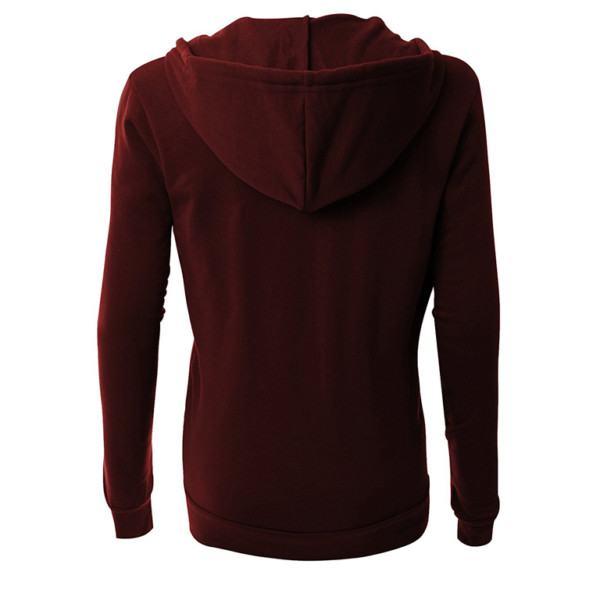 hoodie-jacket-manufacturer-supplier-thygesen-textile-vietnam-casual-fashion (4)