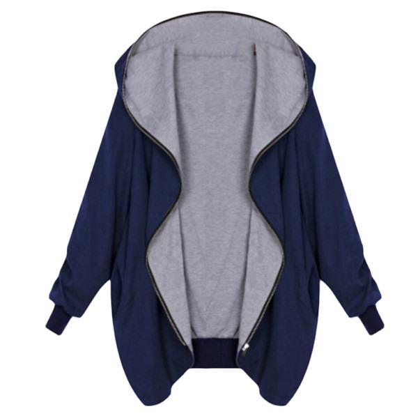 hoodie-jacket-manufacturer-supplier-thygesen-textile-vietnam-casual-fashion (5)