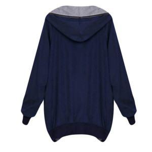 hoodie-jacket-manufacturer-supplier-thygesen-textile-vietnam-casual-fashion (6)