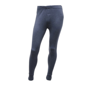 jogger-pants-for-men-thygesen-textile-vietnam (1)