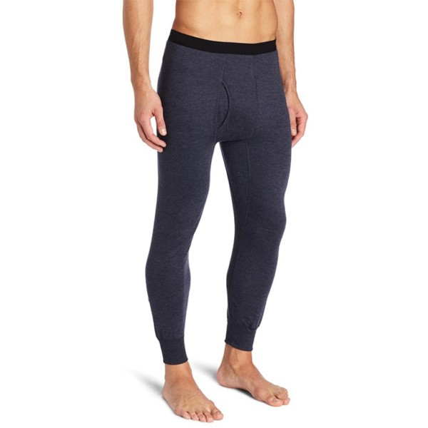 jogger-pants-for-men-thygesen-textile-vietnam (2)
