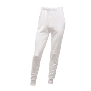 jogger-pants-for-men-thygesen-textile-vietnam (6)
