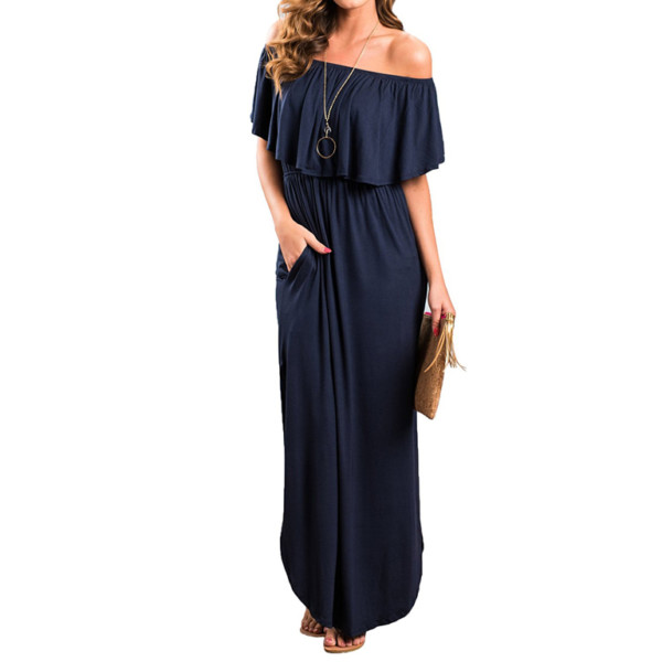 maxi-dress-manufacturer-supplier-thygesen-textile-vietnam-casual-fashion (1)