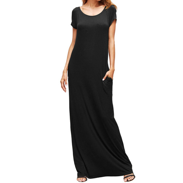 maxi-dress-manufacturer-supplier-thygesen-textile-vietnam-casual-fashion (2)