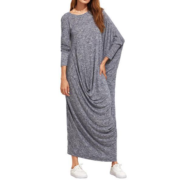 maxi-dress-manufacturer-supplier-thygesen-textile-vietnam-casual-fashion (3)
