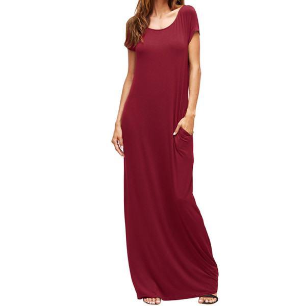 maxi-dress-manufacturer-supplier-thygesen-textile-vietnam-casual-fashion (4)
