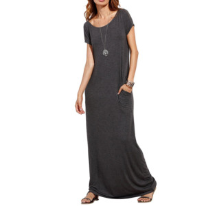 maxi-dress-manufacturer-supplier-thygesen-textile-vietnam-casual-fashion (5)