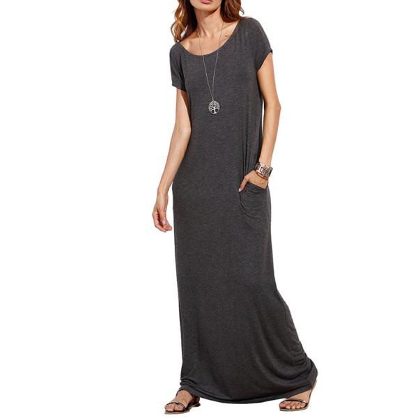 maxi-dress-manufacturer-supplier-thygesen-textile-vietnam-casual-fashion (5)
