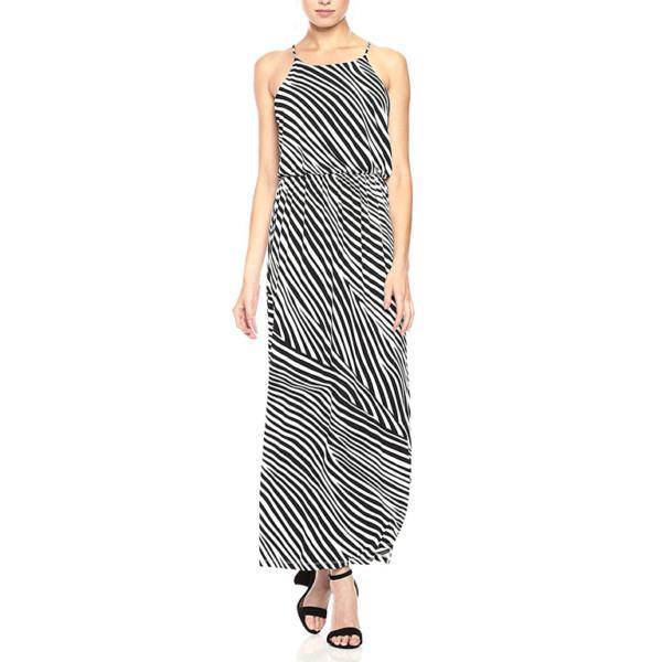maxi-dress-manufacturer-supplier-thygesen-textile-vietnam-casual-fashion (6)