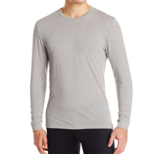 mens-base-layer-manufacturer-supplier-thygesen-textile-vietnam-workwear (6)