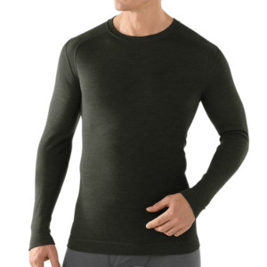 mens-base-layer-manufacturer-supplier-thygesen-textile-vietnam-workwear (8)