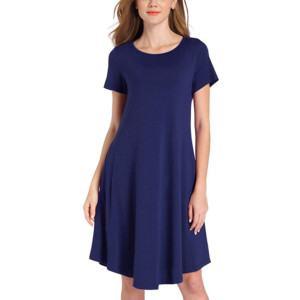 plain-dress-manufacturer-supplier-thygesen-textile-vietnam-casual-fashion (1)
