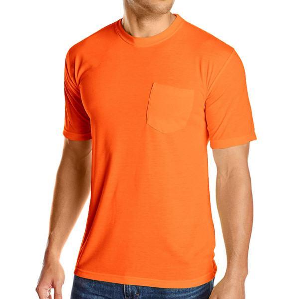 pocket-t-shirt-manufacturer-supplier-thygese-textile-vietnam-workwear (1)