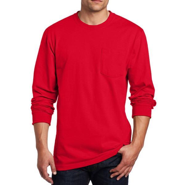 pocket-t-shirt-manufacturer-supplier-thygese-textile-vietnam-workwear (2)