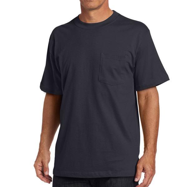 pocket-t-shirt-manufacturer-supplier-thygese-textile-vietnam-workwear (3)