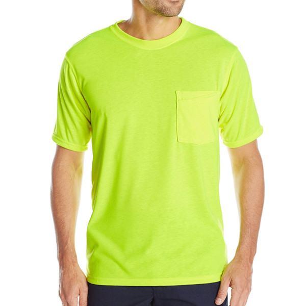 pocket-t-shirt-manufacturer-supplier-thygese-textile-vietnam-workwear (4)