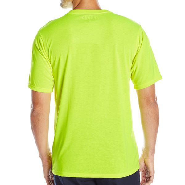 pocket-t-shirt-manufacturer-supplier-thygese-textile-vietnam-workwear (5)