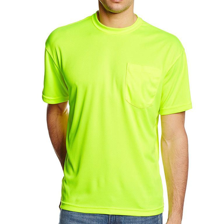 Pocket t shirt for Bulk pocket t shirts