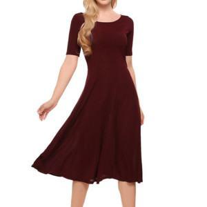 round-neck-dress-manufacturer-supplier-thygesen-textile-vietnam-casual-fashion (1)