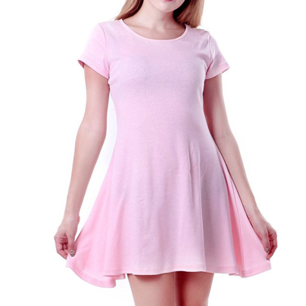 round-neck-dress-manufacturer-supplier-thygesen-textile-vietnam-casual-fashion (2)
