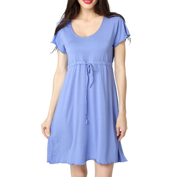 round-neck-dress-manufacturer-supplier-thygesen-textile-vietnam-casual-fashion (3)