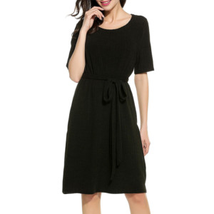 round-neck-dress-manufacturer-supplier-thygesen-textile-vietnam-casual-fashion (4)